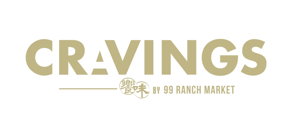 Cravings by 99 Ranch Market