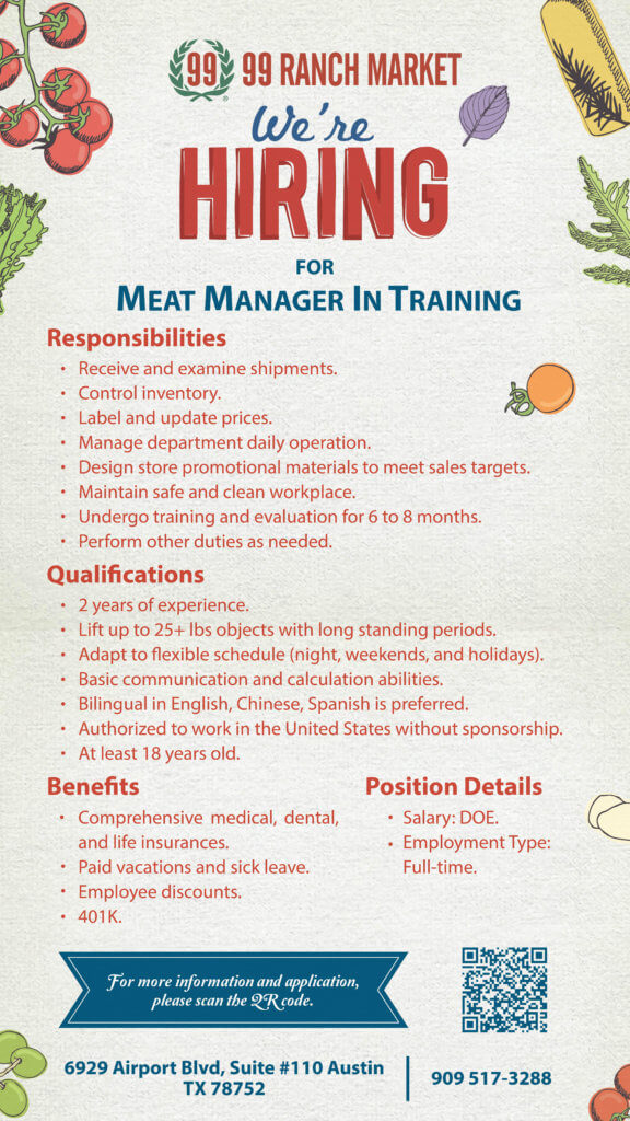 meat-manager-in-training