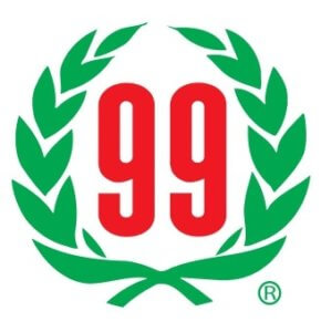 99 Ranch Market (East Coast)