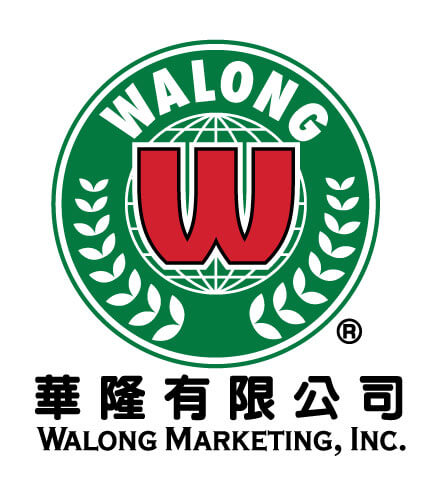 Walong Marketing, Inc.
